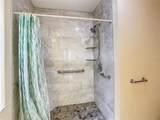 4943 Cypress Trace Drive - Photo 26
