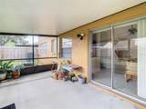 4943 Cypress Trace Drive - Photo 43