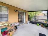 4943 Cypress Trace Drive - Photo 45