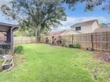 4943 Cypress Trace Drive - Photo 46