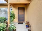4943 Cypress Trace Drive - Photo 5