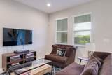12321 Bayou Flats Lane - Photo 11