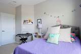 12321 Bayou Flats Lane - Photo 39