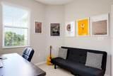 12321 Bayou Flats Lane - Photo 44