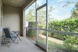 12321 Bayou Flats Lane - Photo 48