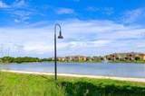 12321 Bayou Flats Lane - Photo 53