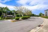 12321 Bayou Flats Lane - Photo 61