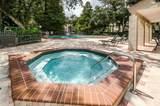 218 Los Prados Drive - Photo 32