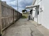 6029 Halifax Drive - Photo 38