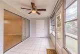 4200 Tamargo Drive - Photo 37
