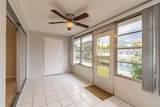 4200 Tamargo Drive - Photo 39