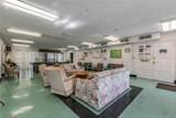 4200 Tamargo Drive - Photo 54