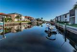 338 Moorings Cove Drive - Photo 2