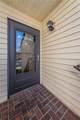 338 Moorings Cove Drive - Photo 3
