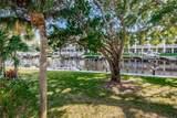 338 Moorings Cove Drive - Photo 34