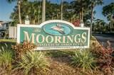 338 Moorings Cove Drive - Photo 44