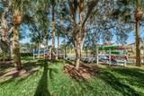 338 Moorings Cove Drive - Photo 46