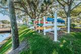 338 Moorings Cove Drive - Photo 47