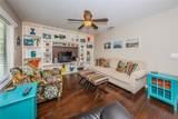 338 Moorings Cove Drive - Photo 5