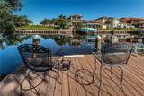 338 Moorings Cove Drive - Photo 50