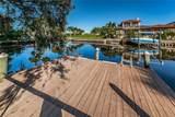 338 Moorings Cove Drive - Photo 51