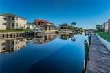 338 Moorings Cove Drive - Photo 53