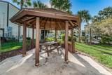 338 Moorings Cove Drive - Photo 54