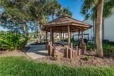 338 Moorings Cove Drive - Photo 56