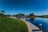 338 Moorings Cove Drive - Photo 65