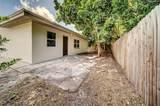 2144 Poinciana Terrace - Photo 36