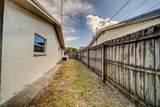 2144 Poinciana Terrace - Photo 38