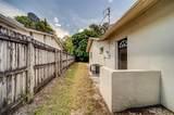 2144 Poinciana Terrace - Photo 39