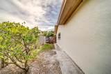 2144 Poinciana Terrace - Photo 40