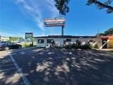 6845 Dale Mabry Highway - Photo 1