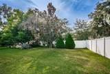 12923 Terrace Springs Drive - Photo 33