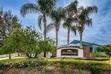 12923 Terrace Springs Drive - Photo 37