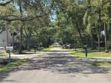 4709 Paxton Avenue - Photo 85
