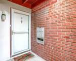 1065 82ND Terrace - Photo 2
