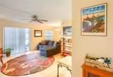 1065 82ND Terrace - Photo 3