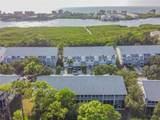 9603 Tara Cay Court - Photo 20