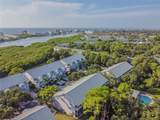 9603 Tara Cay Court - Photo 21