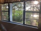 8198 Terrace Garden Drive - Photo 25