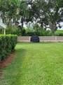 8198 Terrace Garden Drive - Photo 28