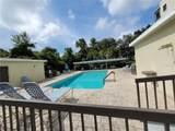 8198 Terrace Garden Drive - Photo 29
