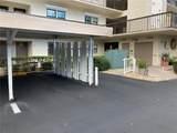 8198 Terrace Garden Drive - Photo 3