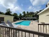 8198 Terrace Garden Drive - Photo 30