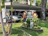 8198 Terrace Garden Drive - Photo 32
