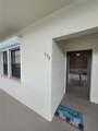 8198 Terrace Garden Drive - Photo 4