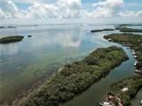 1695 Pinellas Bayway - Photo 3