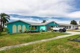 5772 Melaleuca Drive - Photo 2